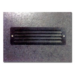 U6001/A1