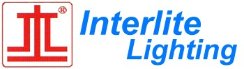 Interlite Lighting